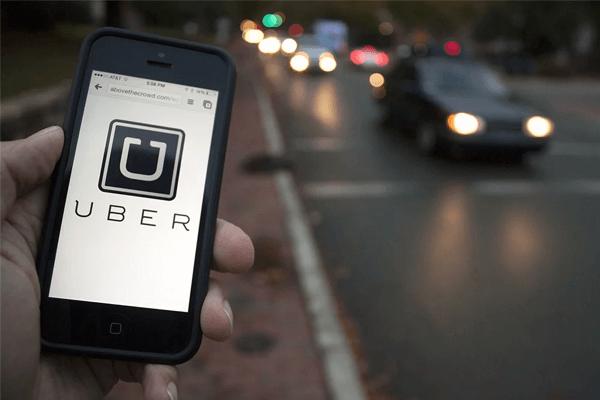 Porque Uber vale mais a pena que Taxi?