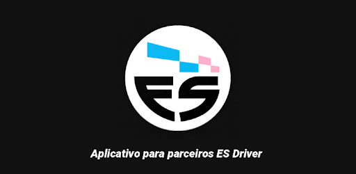 ES Driver: como funciona, como baixar app e vantagens