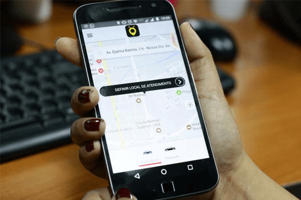 ViaBee aplicativo: como funciona, principais vantagens e como baixar