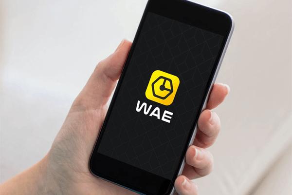 WAE: como funciona, como instalar e vantagens do app