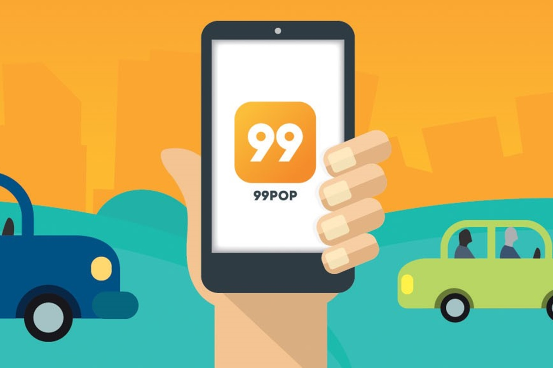 99pop app salvador
