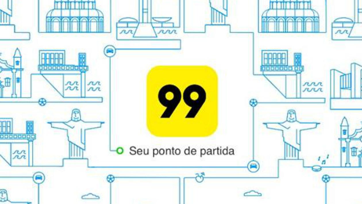 99pop em salvador