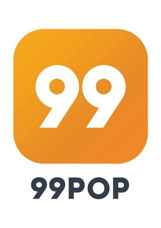 aplicativo 99pop
