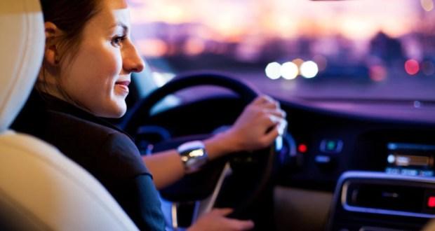 aplicativo-femitaxi-motoristas-mulheres