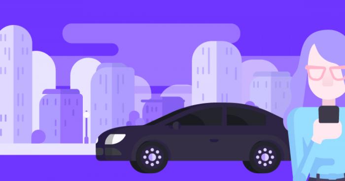 cabify-carro
