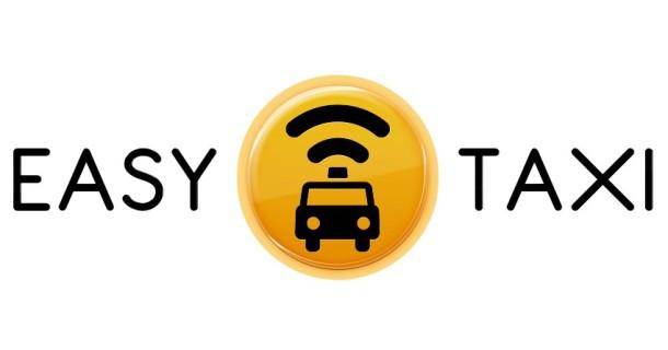 easy táxi app