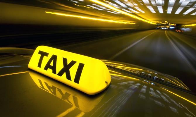 easy taxi bh