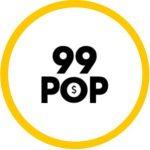 icon 99pop