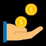 lucro icon