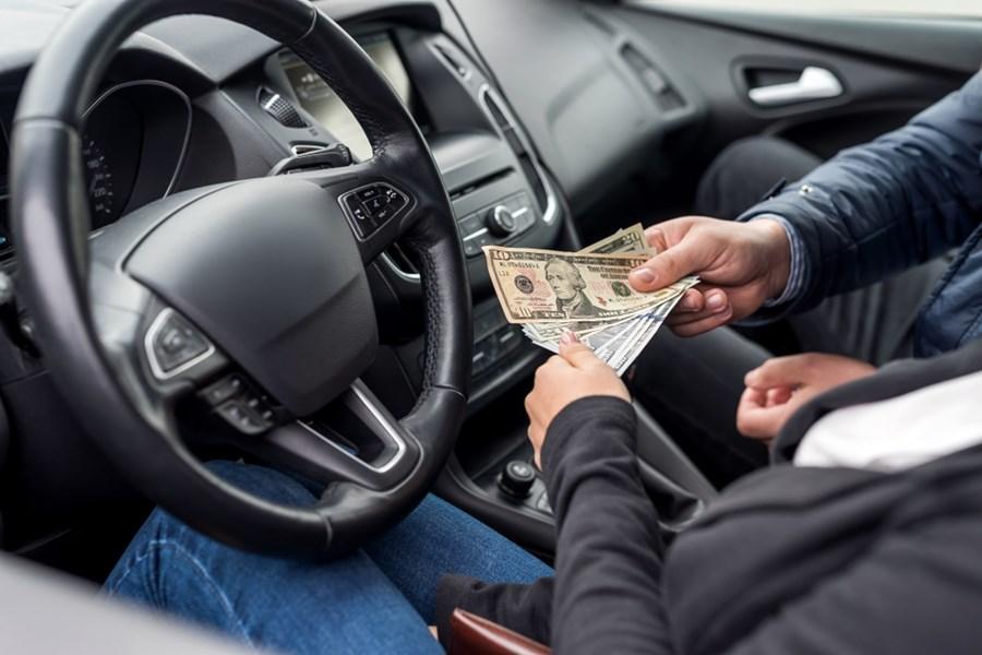 pagamento-dinheiro-uber