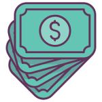pagamento icon