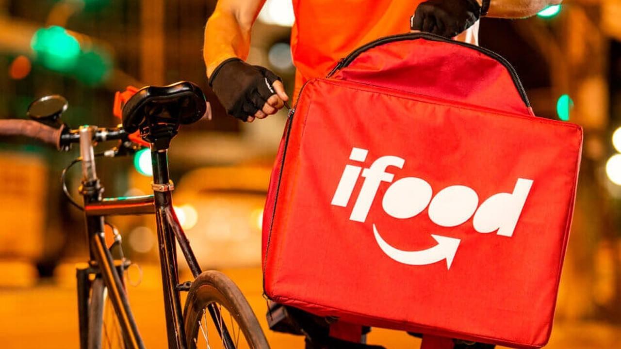 Quais são as vantagens e desvantagens de ser um entregador iFood?