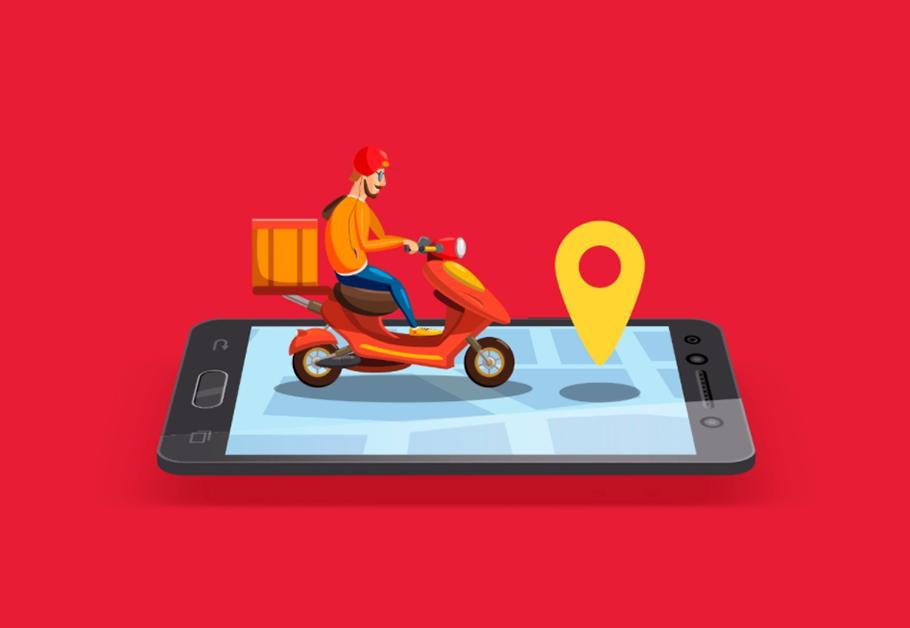 iFood, Uber Eats ou Rappi: qual é o melhor?