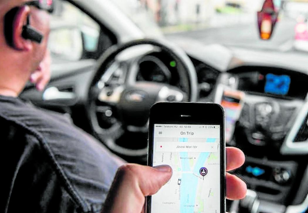Alugar Carros Para Motoristas de Aplicativo: Vale a Pena?