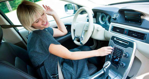 Música no Carro: Como conseguir agradar os passageiros?