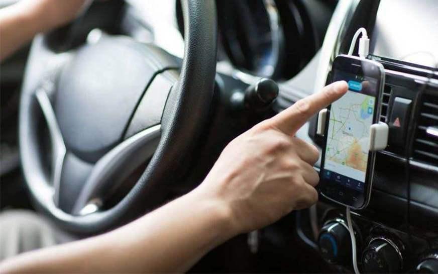 O que tem afastado, cada vez mais, os motoristas dos aplicativos de corrida?